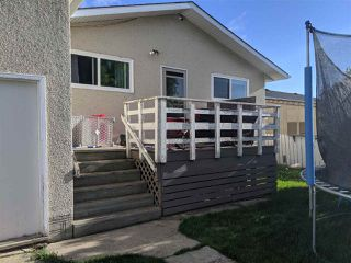 Photo 26: 10512 102 Street: Westlock House for sale : MLS®# E4160314