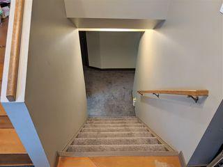 Photo 21: 10512 102 Street: Westlock House for sale : MLS®# E4160314
