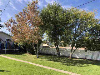 Photo 34: 10512 102 Street: Westlock House for sale : MLS®# E4160314