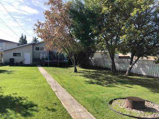 Photo 44: 10512 102 Street: Westlock House for sale : MLS®# E4160314