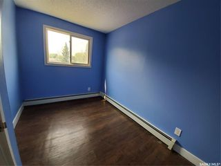 Photo 7: 301 929 Northumberland Avenue in Saskatoon: Massey Place Residential for sale : MLS®# SK774090