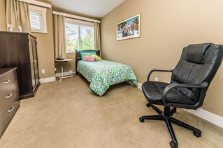 "Photo 10: 7 22865 TELOSKY Avenue in Maple Ridge: East Central Townhouse for sale in ""WINDSONG"" : MLS®# R2377413"