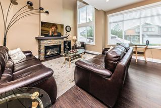 "Photo 13: 7 22865 TELOSKY Avenue in Maple Ridge: East Central Townhouse for sale in ""WINDSONG"" : MLS®# R2377413"