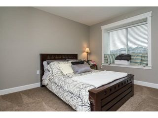 "Photo 14: 8115 211B Street in Langley: Willoughby Heights House for sale in ""Yorkson - Central Willoughby"" : MLS®# R2377018"