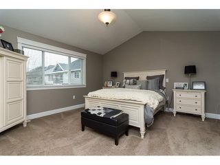 "Photo 12: 8115 211B Street in Langley: Willoughby Heights House for sale in ""Yorkson - Central Willoughby"" : MLS®# R2377018"