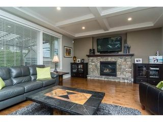 "Photo 5: 8115 211B Street in Langley: Willoughby Heights House for sale in ""Yorkson - Central Willoughby"" : MLS®# R2377018"