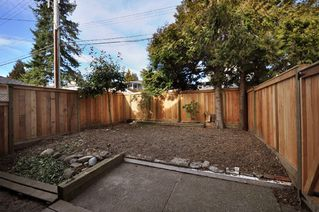 Photo 12: 721 West 69th Avenue in Vancouver: Marpole Home for sale ()  : MLS®# V872723