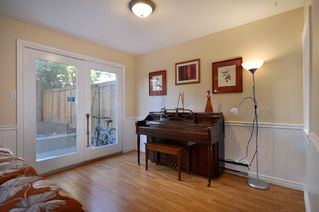 Photo 5: 721 West 69th Avenue in Vancouver: Marpole Home for sale ()  : MLS®# V872723