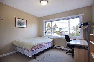 Photo 11: 721 West 69th Avenue in Vancouver: Marpole Home for sale ()  : MLS®# V872723