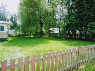 Photo 9: 3921 KNIGHT Crescent in Prince George: Emerald Manufactured Home for sale (PG City North (Zone 73))  : MLS®# R2379264
