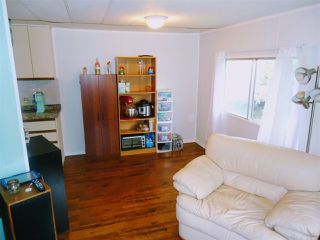 Photo 13: 3921 KNIGHT Crescent in Prince George: Emerald Manufactured Home for sale (PG City North (Zone 73))  : MLS®# R2379264