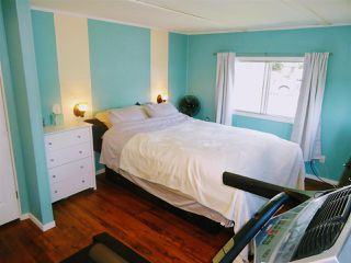 Photo 14: 3921 KNIGHT Crescent in Prince George: Emerald Manufactured Home for sale (PG City North (Zone 73))  : MLS®# R2379264