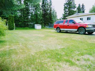 Photo 7: 3921 KNIGHT Crescent in Prince George: Emerald Manufactured Home for sale (PG City North (Zone 73))  : MLS®# R2379264