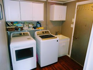 Photo 17: 3921 KNIGHT Crescent in Prince George: Emerald Manufactured Home for sale (PG City North (Zone 73))  : MLS®# R2379264