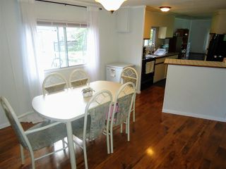 Photo 12: 3921 KNIGHT Crescent in Prince George: Emerald Manufactured Home for sale (PG City North (Zone 73))  : MLS®# R2379264