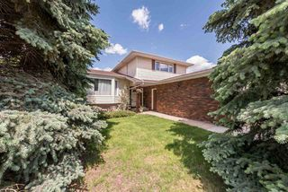 Main Photo: 10520 36 Avenue in Edmonton: Zone 16 House for sale : MLS®# E4161799