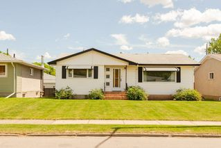 Main Photo: 11931 36 Street in Edmonton: Zone 23 House for sale : MLS®# E4161915