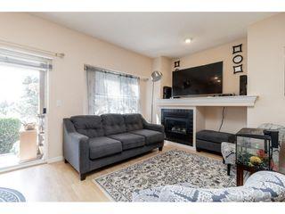 "Photo 14: 35 6366 126 Street in Surrey: Panorama Ridge Townhouse for sale in ""Sunridge Estates"" : MLS®# R2380583"