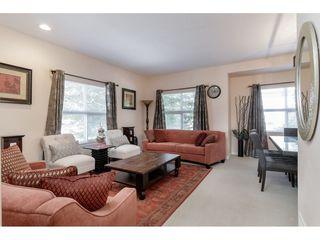 "Photo 5: 35 6366 126 Street in Surrey: Panorama Ridge Townhouse for sale in ""Sunridge Estates"" : MLS®# R2380583"