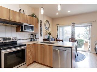 "Photo 10: 35 6366 126 Street in Surrey: Panorama Ridge Townhouse for sale in ""Sunridge Estates"" : MLS®# R2380583"