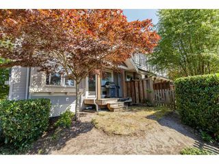 "Photo 19: 35 6366 126 Street in Surrey: Panorama Ridge Townhouse for sale in ""Sunridge Estates"" : MLS®# R2380583"