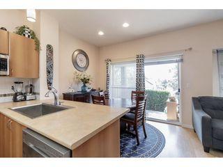 "Photo 12: 35 6366 126 Street in Surrey: Panorama Ridge Townhouse for sale in ""Sunridge Estates"" : MLS®# R2380583"