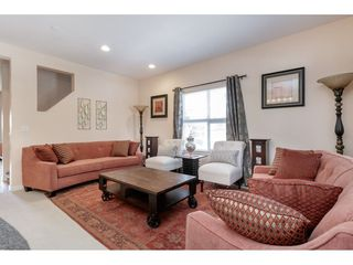 "Photo 7: 35 6366 126 Street in Surrey: Panorama Ridge Townhouse for sale in ""Sunridge Estates"" : MLS®# R2380583"