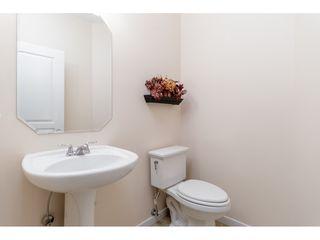 "Photo 15: 35 6366 126 Street in Surrey: Panorama Ridge Townhouse for sale in ""Sunridge Estates"" : MLS®# R2380583"