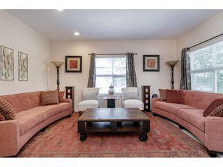 "Photo 6: 35 6366 126 Street in Surrey: Panorama Ridge Townhouse for sale in ""Sunridge Estates"" : MLS®# R2380583"