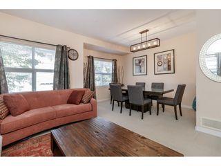 "Photo 8: 35 6366 126 Street in Surrey: Panorama Ridge Townhouse for sale in ""Sunridge Estates"" : MLS®# R2380583"