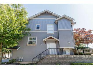 "Photo 4: 35 6366 126 Street in Surrey: Panorama Ridge Townhouse for sale in ""Sunridge Estates"" : MLS®# R2380583"