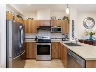 "Photo 11: 35 6366 126 Street in Surrey: Panorama Ridge Townhouse for sale in ""Sunridge Estates"" : MLS®# R2380583"