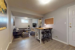 Photo 24: 17722 96 Avenue in Edmonton: Zone 20 Townhouse for sale : MLS®# E4162391
