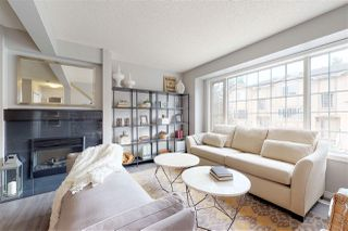 Photo 1: 17722 96 Avenue in Edmonton: Zone 20 Townhouse for sale : MLS®# E4162391