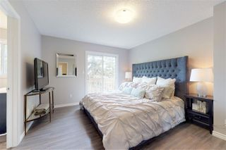 Photo 18: 17722 96 Avenue in Edmonton: Zone 20 Townhouse for sale : MLS®# E4162391