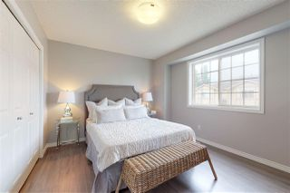 Photo 14: 17722 96 Avenue in Edmonton: Zone 20 Townhouse for sale : MLS®# E4162391