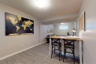 Photo 27: 17722 96 Avenue in Edmonton: Zone 20 Townhouse for sale : MLS®# E4162391