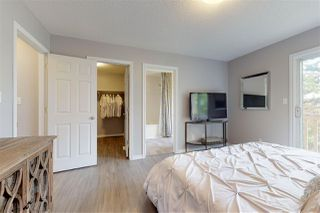 Photo 19: 17722 96 Avenue in Edmonton: Zone 20 Townhouse for sale : MLS®# E4162391