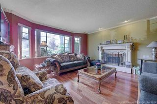 Photo 4: 6468 LABURNUM Street in Vancouver: Kerrisdale House for sale (Vancouver West)  : MLS®# R2382015