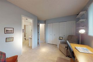 Photo 14: 104 5520 RIVERBEND Road in Edmonton: Zone 14 Condo for sale : MLS®# E4162816