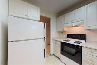 Photo 5: 104 5520 RIVERBEND Road in Edmonton: Zone 14 Condo for sale : MLS®# E4162816