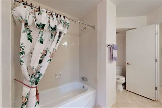 Photo 16: 104 5520 RIVERBEND Road in Edmonton: Zone 14 Condo for sale : MLS®# E4162816
