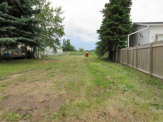 Photo 2: 913 1 Street: Thorhild Vacant Lot for sale : MLS®# E4162857