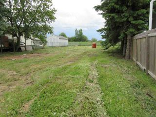 Photo 4: 913 1 Street: Thorhild Vacant Lot for sale : MLS®# E4162857