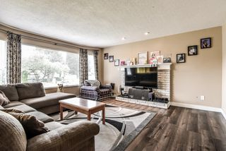 Photo 2: 11805 N COWLEY Drive in Delta: Sunshine Hills Woods House for sale (N. Delta)  : MLS®# R2383929