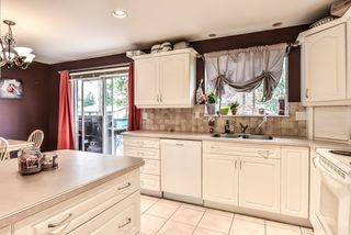 Photo 5: 11805 N COWLEY Drive in Delta: Sunshine Hills Woods House for sale (N. Delta)  : MLS®# R2383929