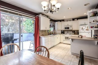 Photo 6: 11805 N COWLEY Drive in Delta: Sunshine Hills Woods House for sale (N. Delta)  : MLS®# R2383929