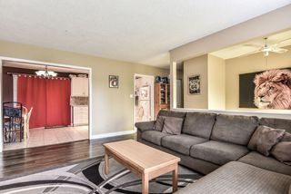 Photo 4: 11805 N COWLEY Drive in Delta: Sunshine Hills Woods House for sale (N. Delta)  : MLS®# R2383929