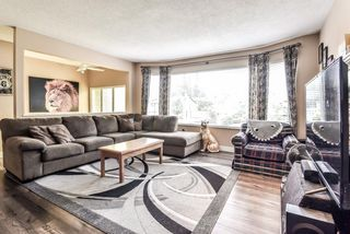Photo 3: 11805 N COWLEY Drive in Delta: Sunshine Hills Woods House for sale (N. Delta)  : MLS®# R2383929