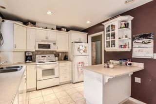 Photo 7: 11805 N COWLEY Drive in Delta: Sunshine Hills Woods House for sale (N. Delta)  : MLS®# R2383929